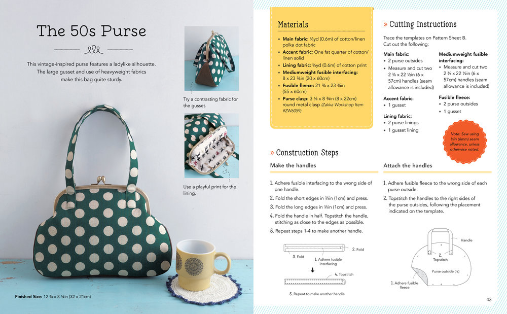 The Purse Clasp Book 42.43.jpg