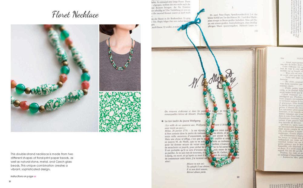 Paper Bead Jewelry 20.21.jpg