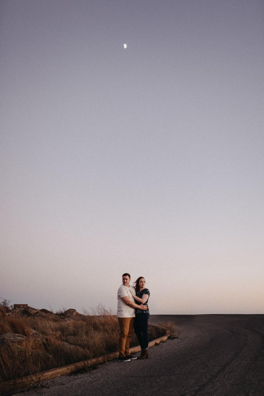 oklahoma-engagement-adventure-travel-photographer-16.jpg
