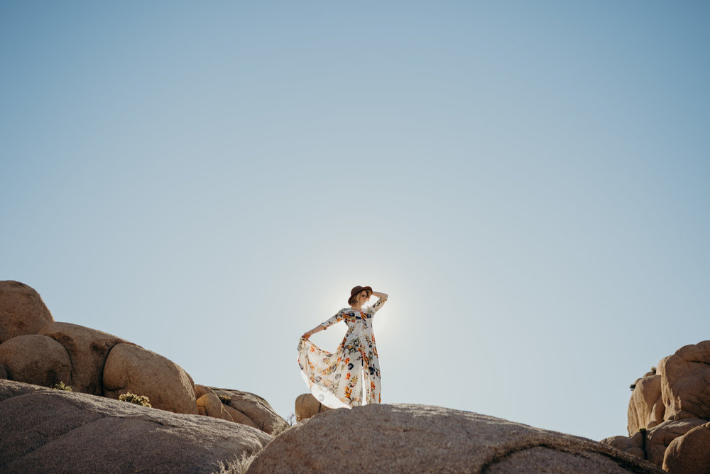 oklahoma-portrait-travel-adventure-photographer-2.jpg