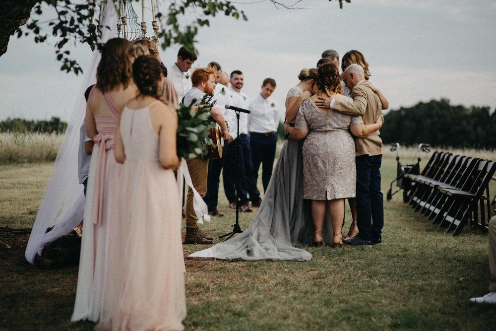 oklahoma-wedding-photographer-9.jpg