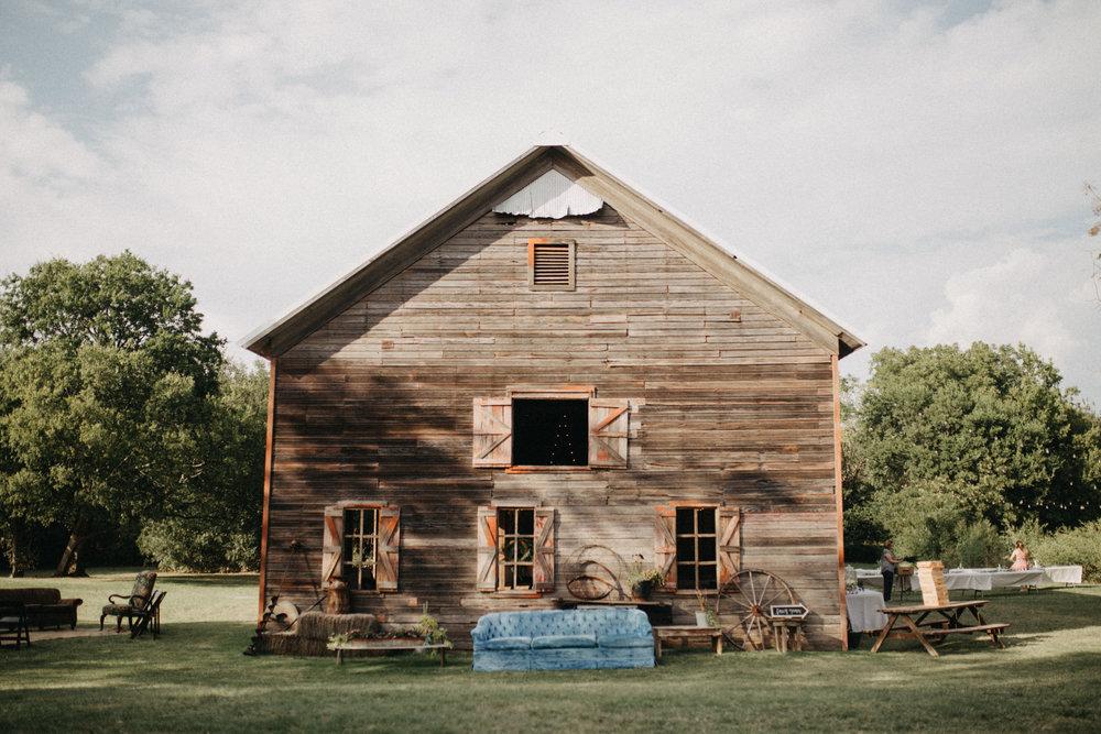 Oklahoma Wedding Photographer Payton Marie Photography-34.jpg