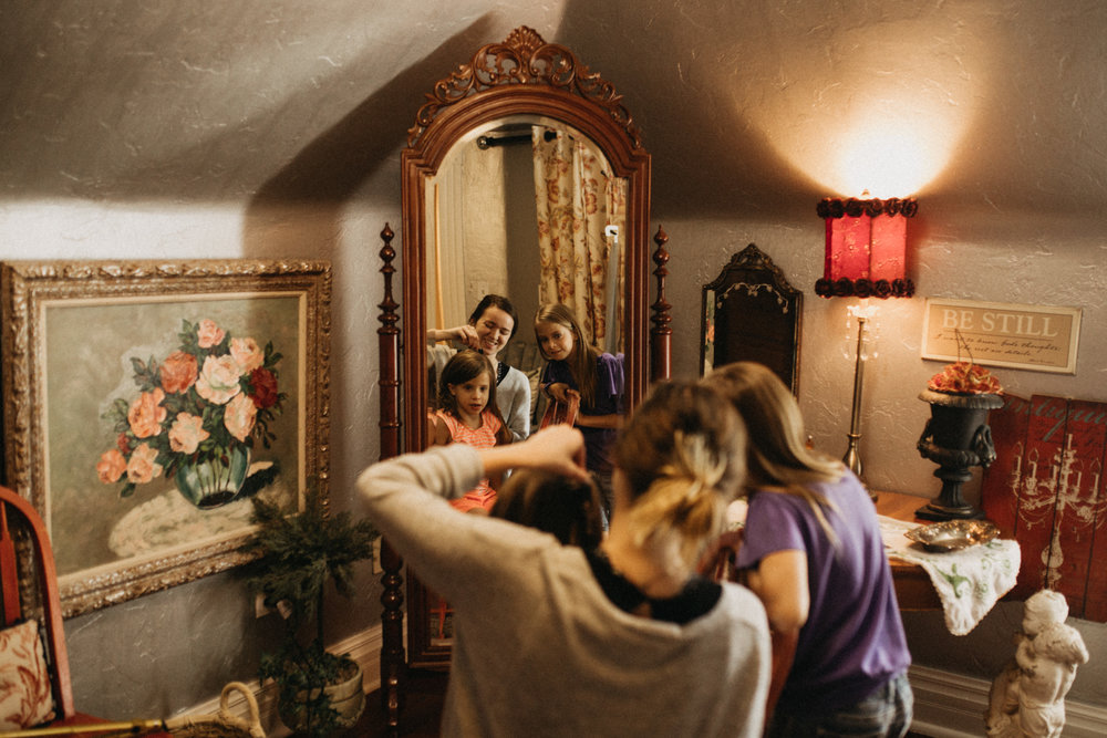 Oklahoma Wedding Photographer Payton Marie Photography-60.jpg