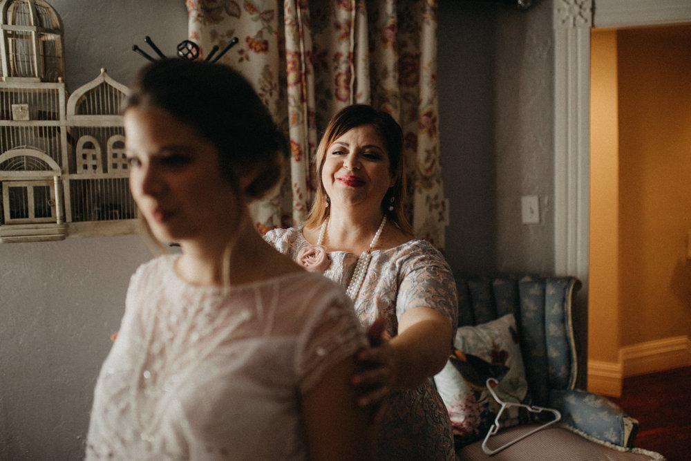 Oklahoma Wedding Photographer Payton Marie Photography-66.jpg
