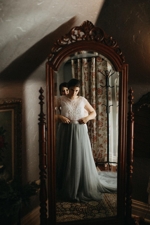 Oklahoma Wedding Photographer Payton Marie Photography-65.jpg