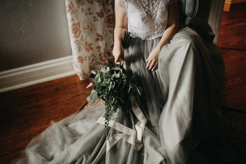 Oklahoma Wedding Photographer Payton Marie Photography-69.jpg