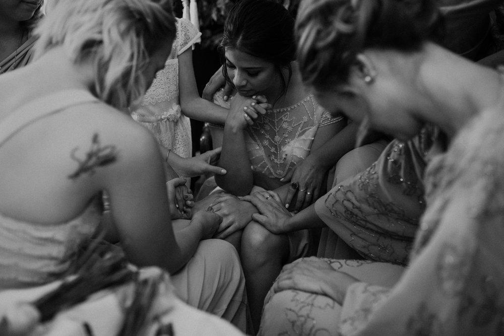 Oklahoma Wedding Photographer Payton Marie Photography-37.jpg