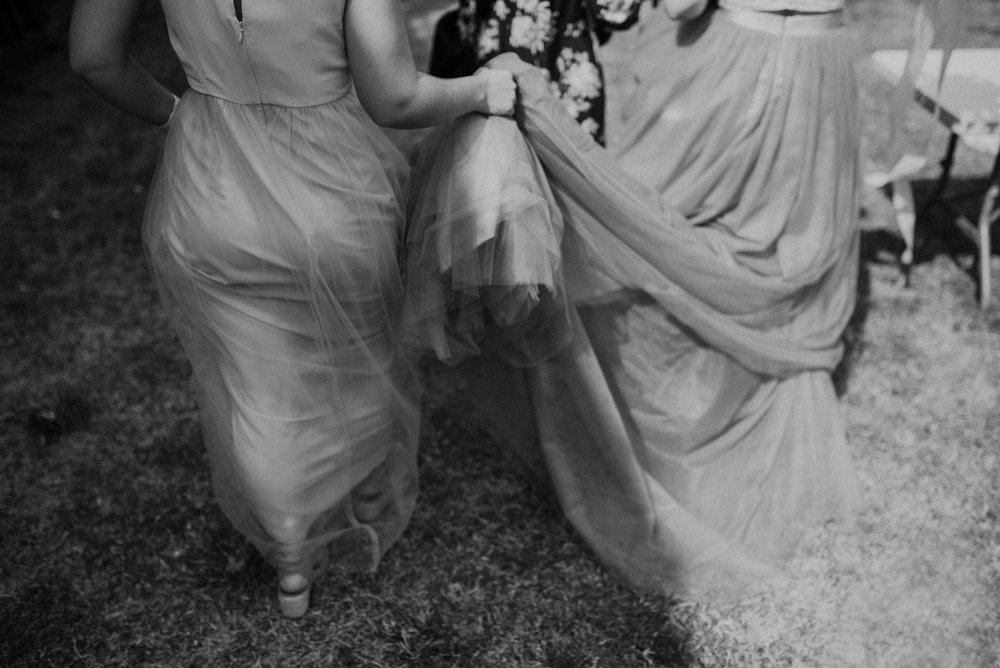 Oklahoma Wedding Photographer Payton Marie Photography-2.jpg