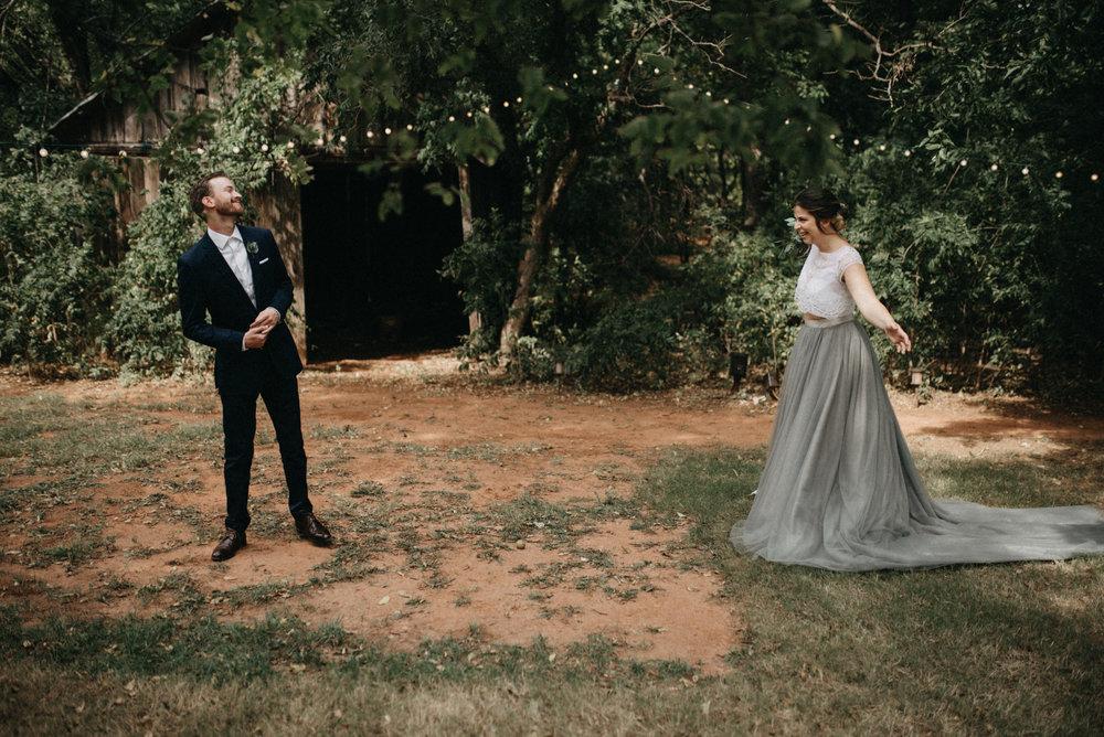 Oklahoma Wedding Photographer Payton Marie Photography-3.jpg