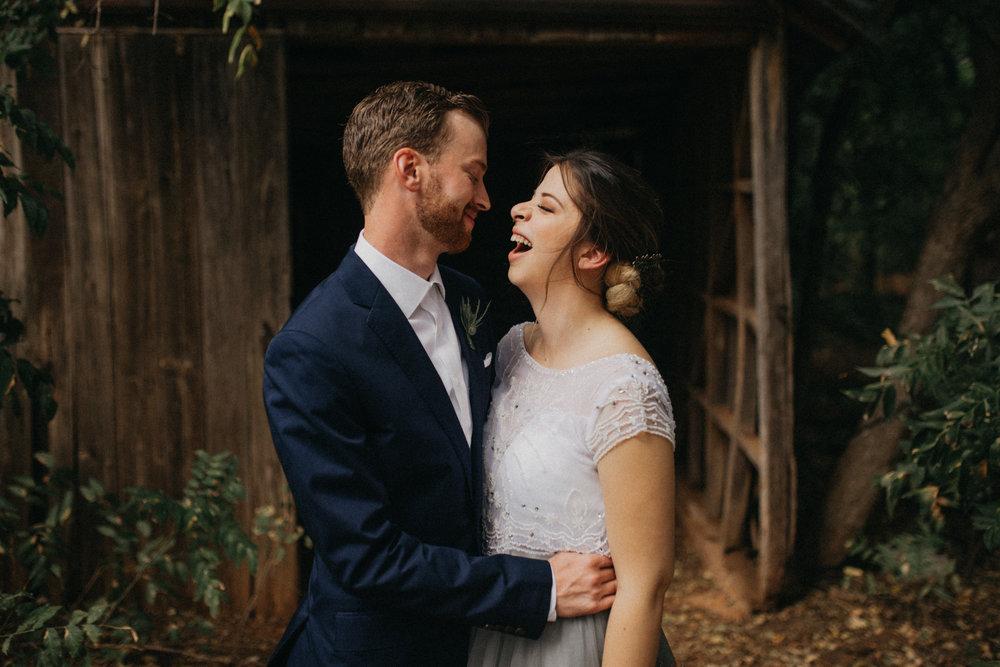 Oklahoma Wedding Photographer Payton Marie Photography-70.jpg