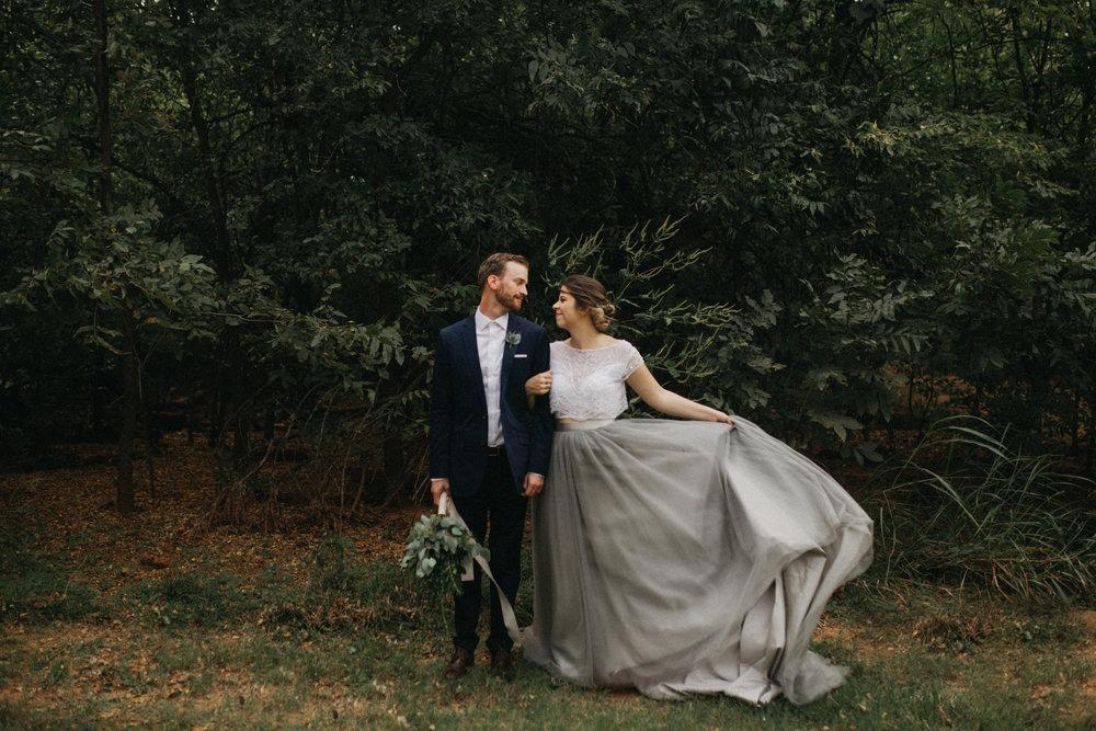 Oklahoma Wedding Photographer Payton Marie Photography-74.jpg
