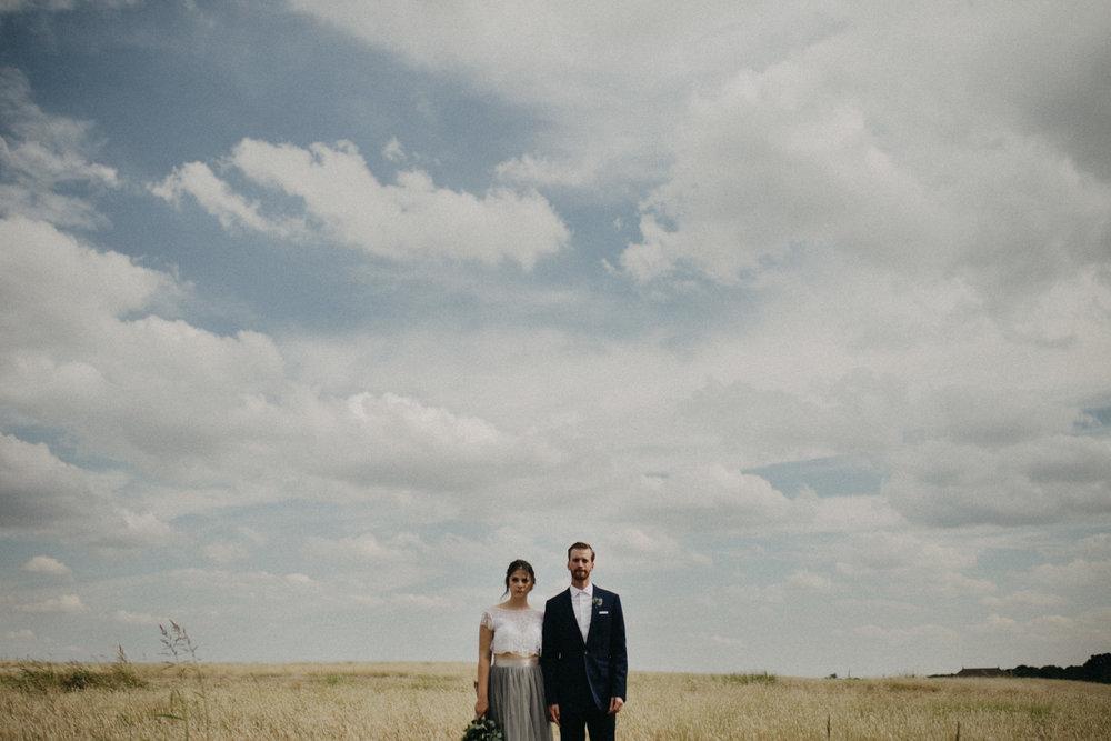 Oklahoma Wedding Photographer Payton Marie Photography-75.jpg