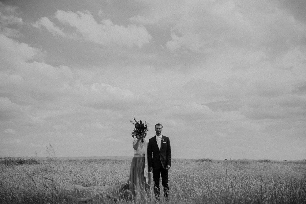 Oklahoma Wedding Photographer Payton Marie Photography-76.jpg
