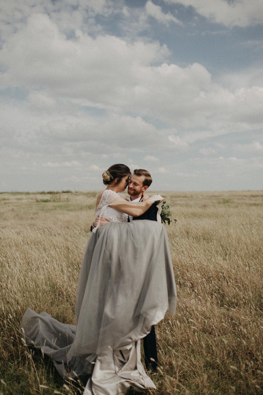 Oklahoma Wedding Photographer Payton Marie Photography-77.jpg