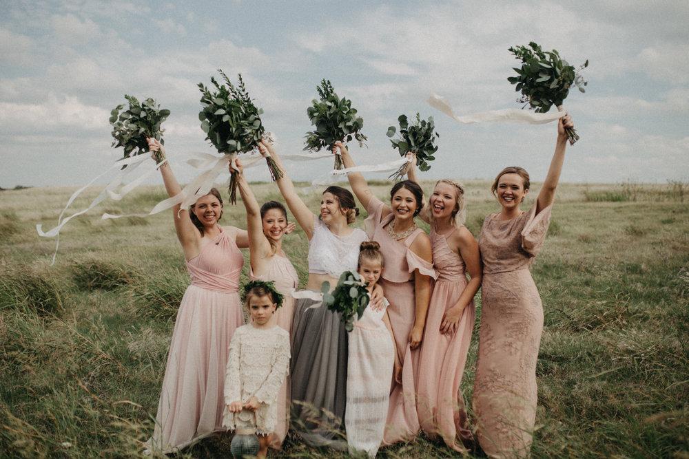 Oklahoma Wedding Photographer Payton Marie Photography-20.jpg