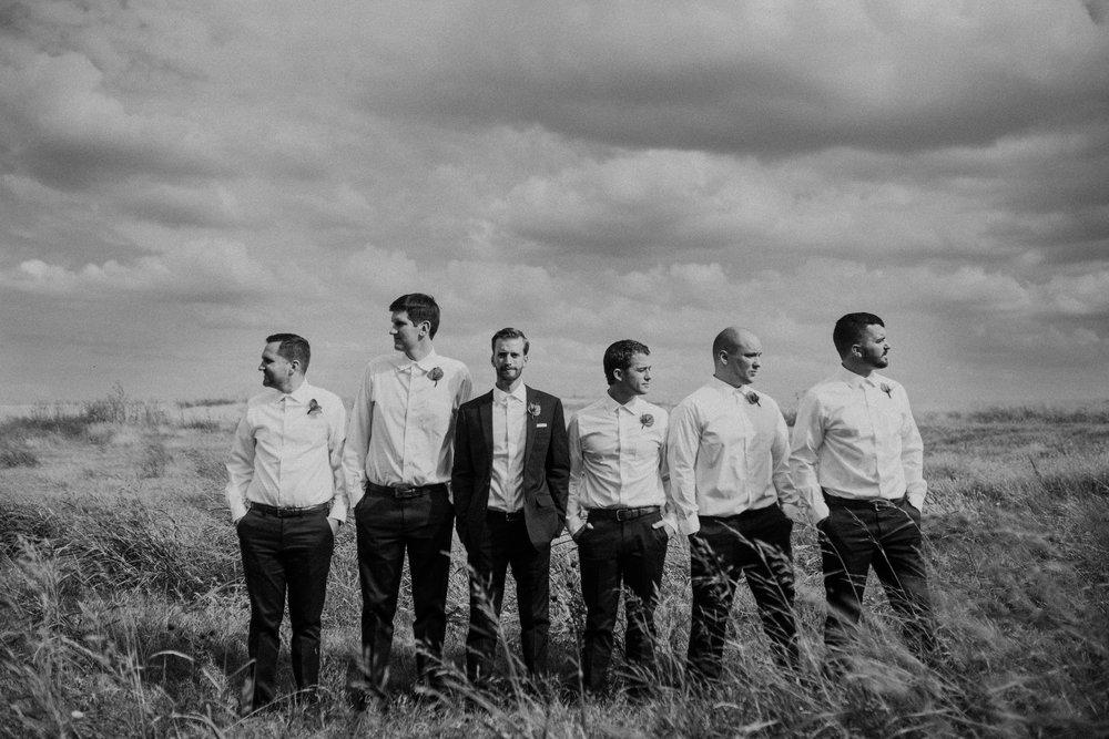 Oklahoma Wedding Photographer Payton Marie Photography-25.jpg