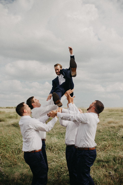Oklahoma Wedding Photographer Payton Marie Photography-26.jpg