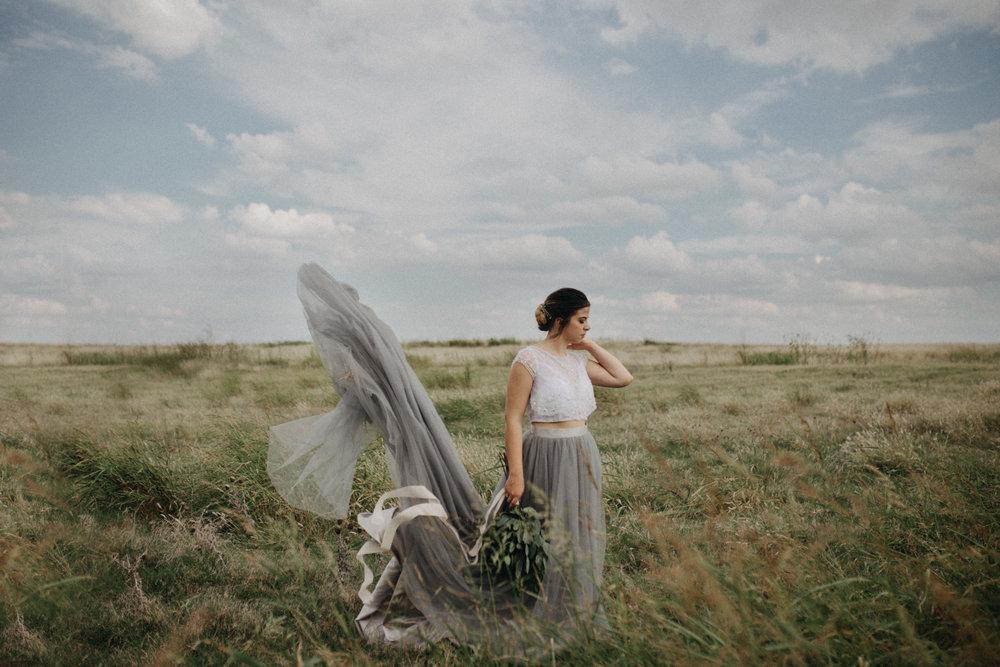 Oklahoma Wedding Photographer Payton Marie Photography-22.jpg
