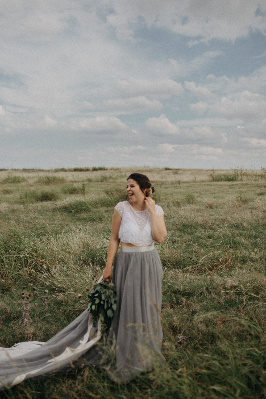 Oklahoma Wedding Photographer Payton Marie Photography-23.jpg