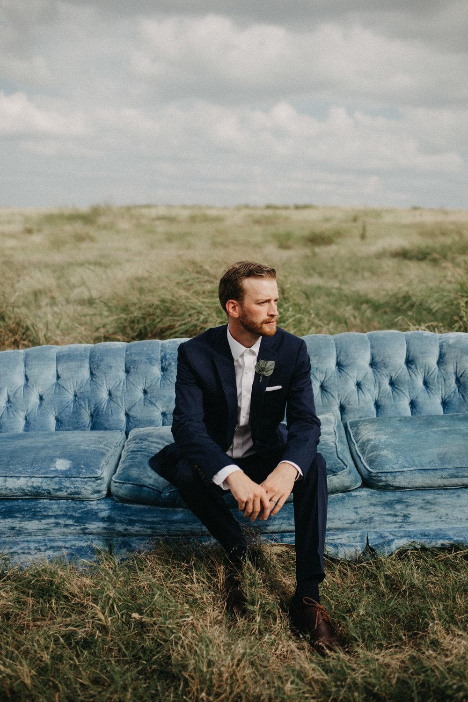 Oklahoma Wedding Photographer Payton Marie Photography-27.jpg