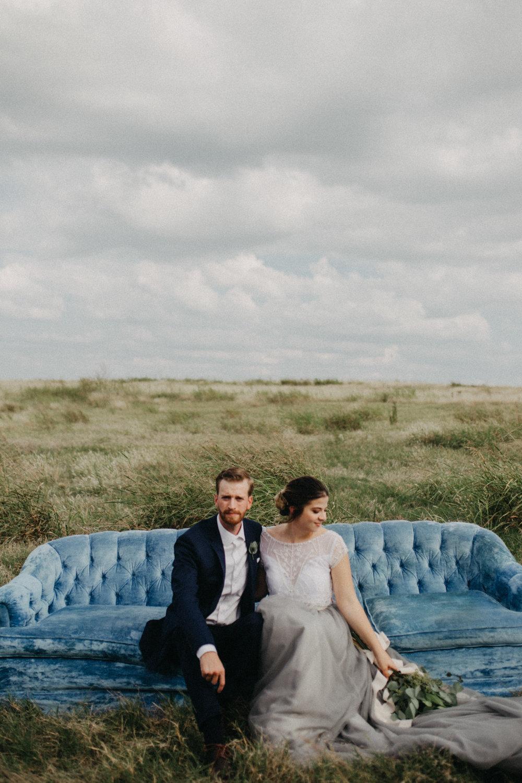 Oklahoma Wedding Photographer Payton Marie Photography-29.jpg