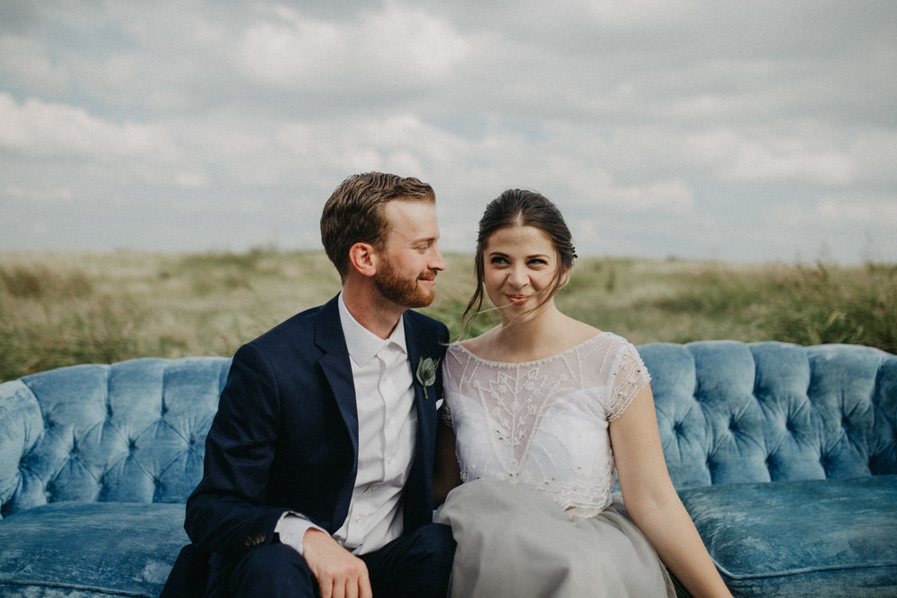 Oklahoma Wedding Photographer Payton Marie Photography-30.jpg