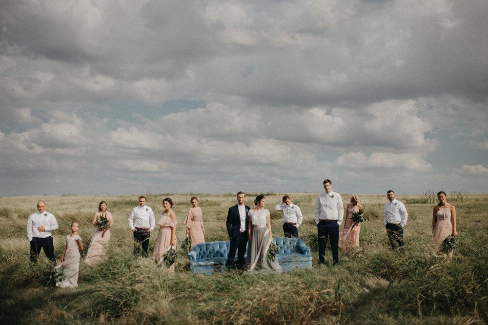 Oklahoma Wedding Photographer Payton Marie Photography-31.jpg