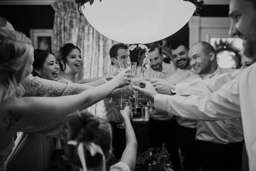 Oklahoma Wedding Photographer Payton Marie Photography-36.jpg