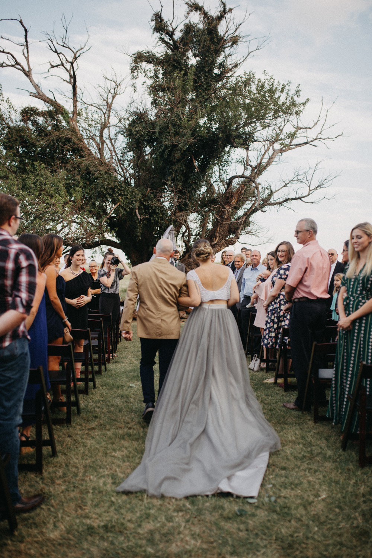 Oklahoma Wedding Photographer Payton Marie Photography-38.jpg