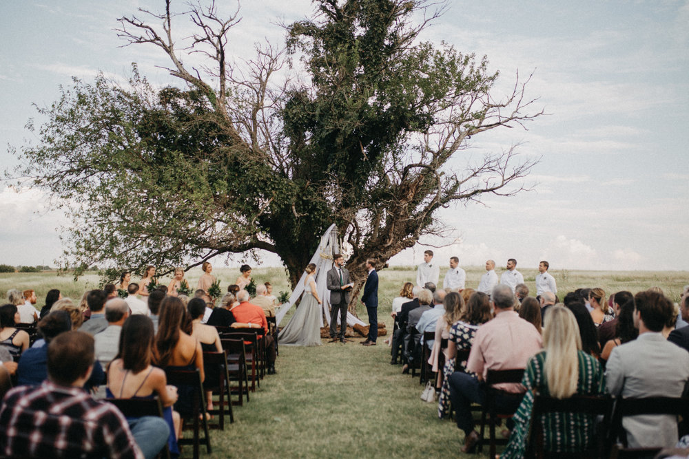 Oklahoma Wedding Photographer Payton Marie Photography-39.jpg