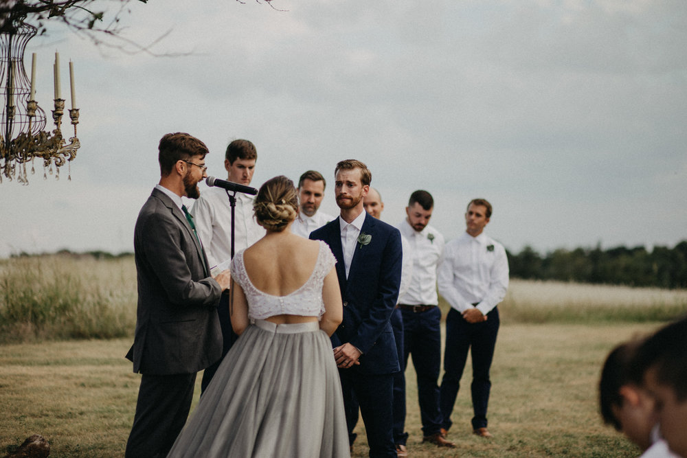 Oklahoma Wedding Photographer Payton Marie Photography-40.jpg