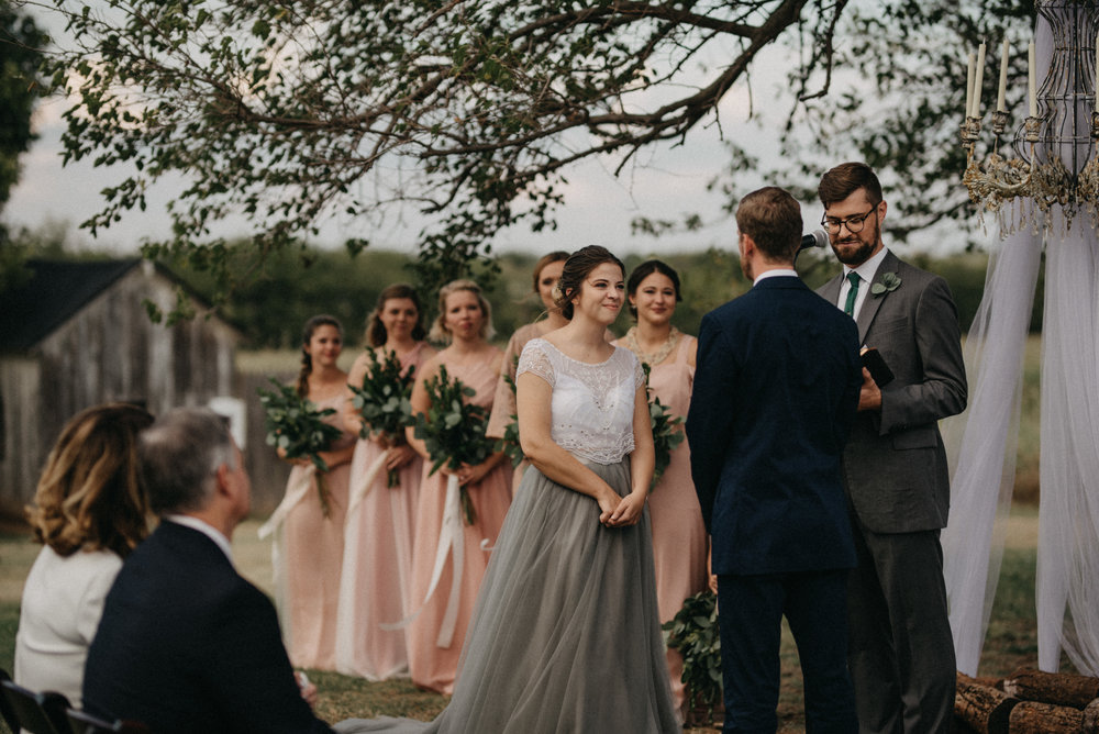 Oklahoma Wedding Photographer Payton Marie Photography-9.jpg