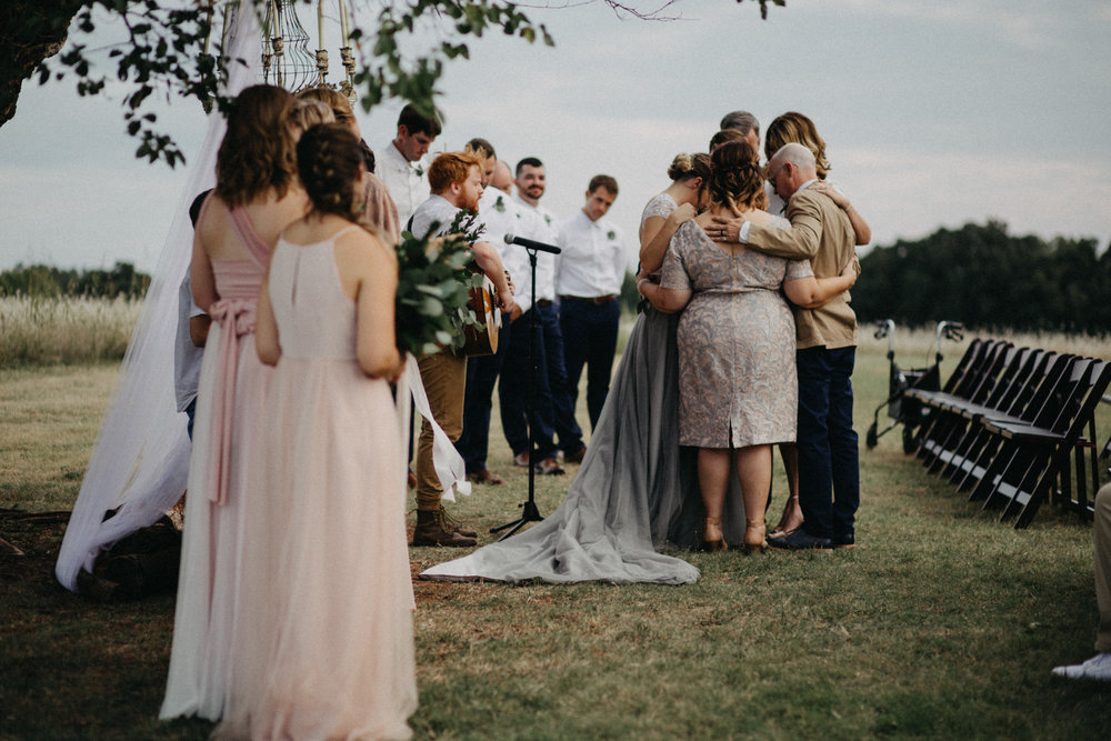 Oklahoma Wedding Photographer Payton Marie Photography-42.jpg