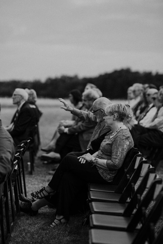 Oklahoma Wedding Photographer Payton Marie Photography-10.jpg