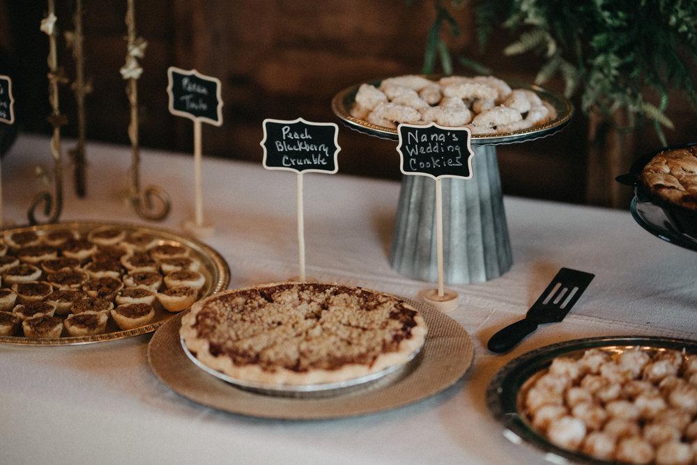 Oklahoma Wedding Photographer Payton Marie Photography-12.jpg