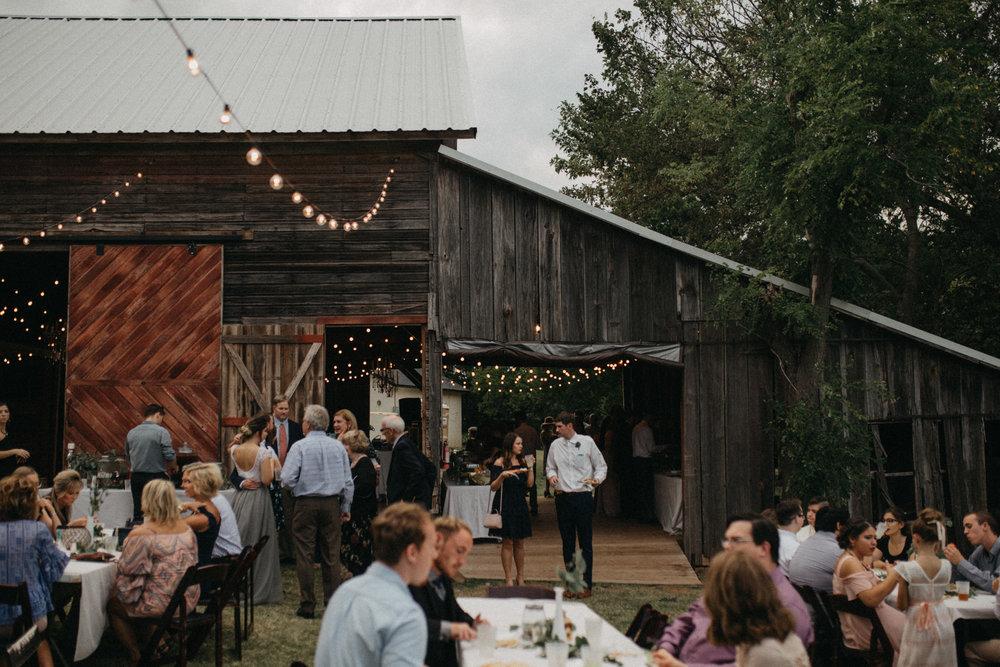 Oklahoma Wedding Photographer Payton Marie Photography-45.jpg