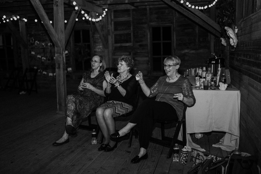 Oklahoma Wedding Photographer Payton Marie Photography-18.jpg