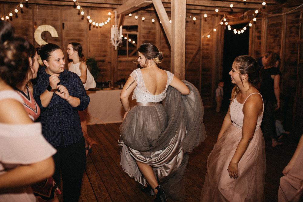 Oklahoma Wedding Photographer Payton Marie Photography-56.jpg