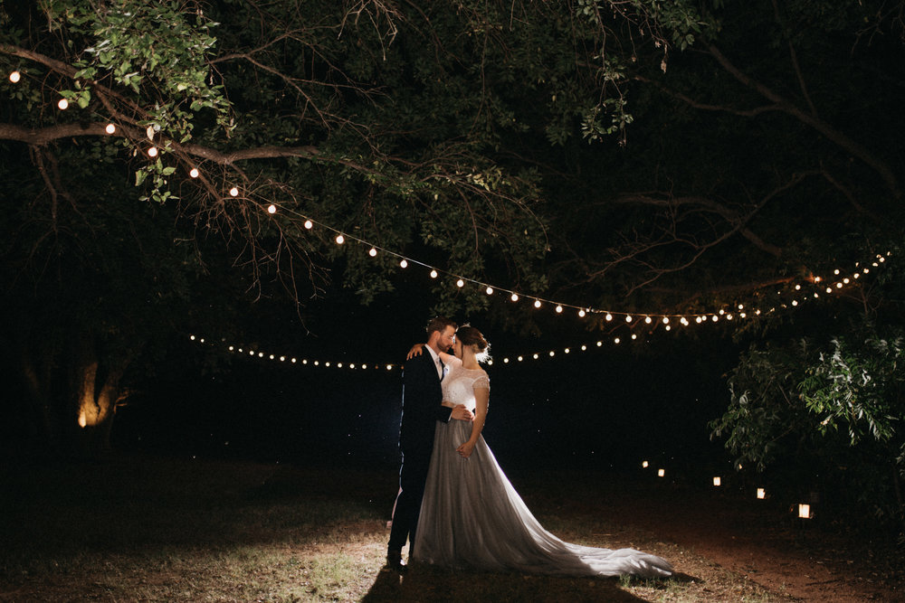 Oklahoma Wedding Photographer Payton Marie Photography-54.jpg