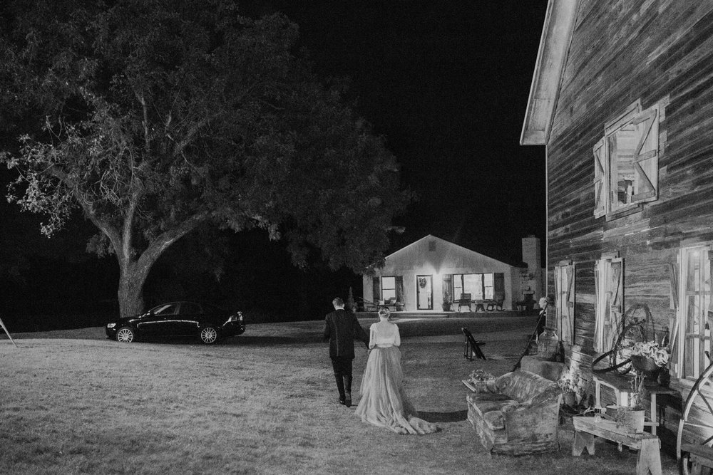 Oklahoma Wedding Photographer Payton Marie Photography-58.jpg