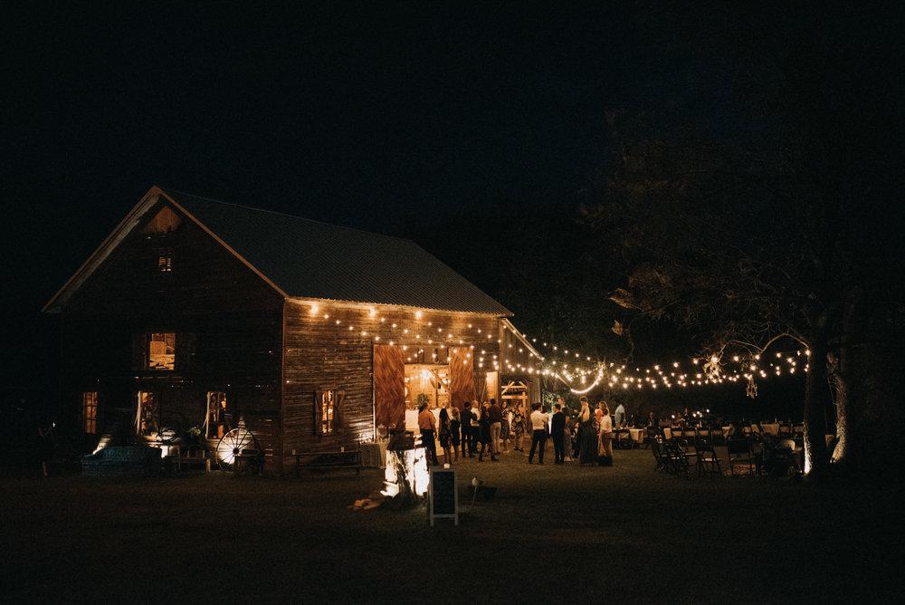 Oklahoma Wedding Photographer Payton Marie Photography-16.jpg