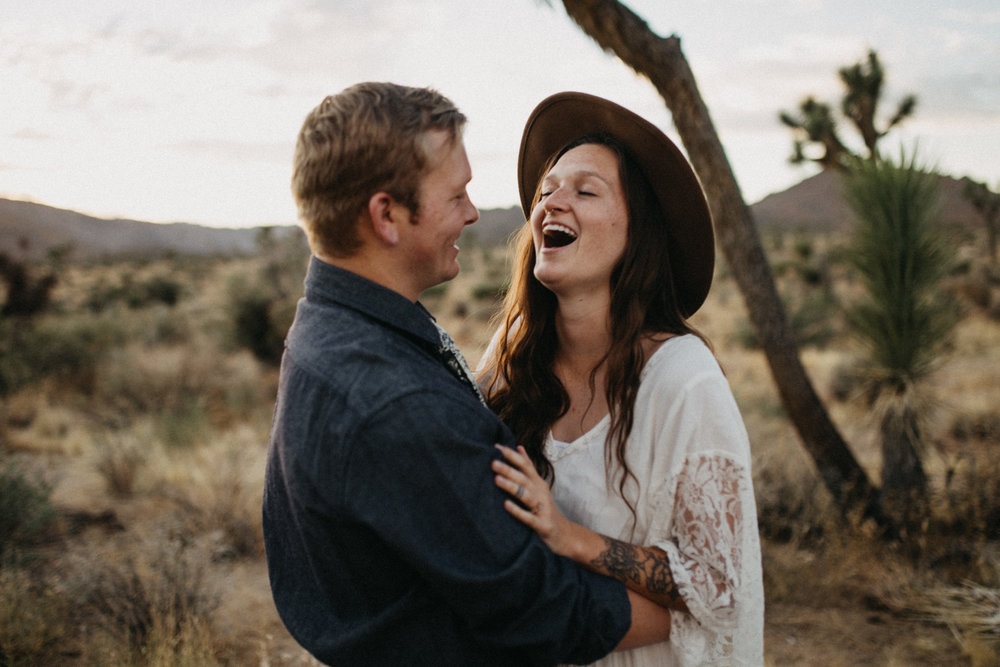 Joshua Tree National Park Adventure Couples Session Photographer Payton Marie Photography-26.jpg