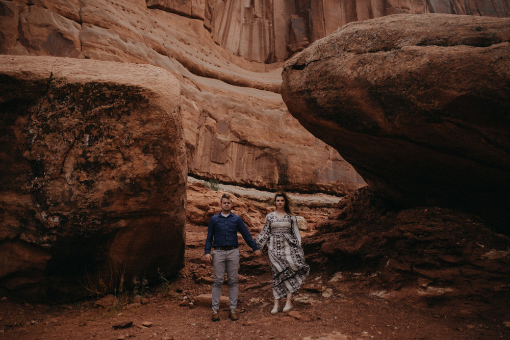 Payton Marie Photography Oklahoma Wedding Elopement Travel Adventure Photographer-85.jpg