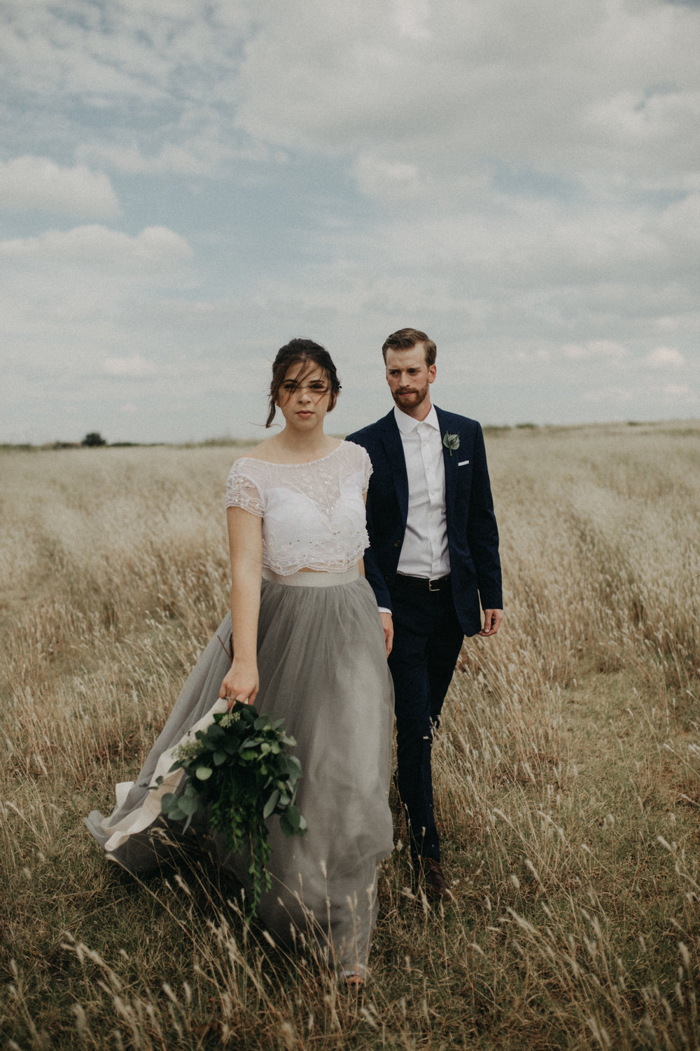 Payton Marie Photography Oklahoma Wedding Elopement Travel Adventure Photographer-116.jpg