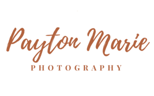 Payton Marie Photography | Oklahoma City and Destination Wedding Photographer | Weddings. Engagements. Worldwide.