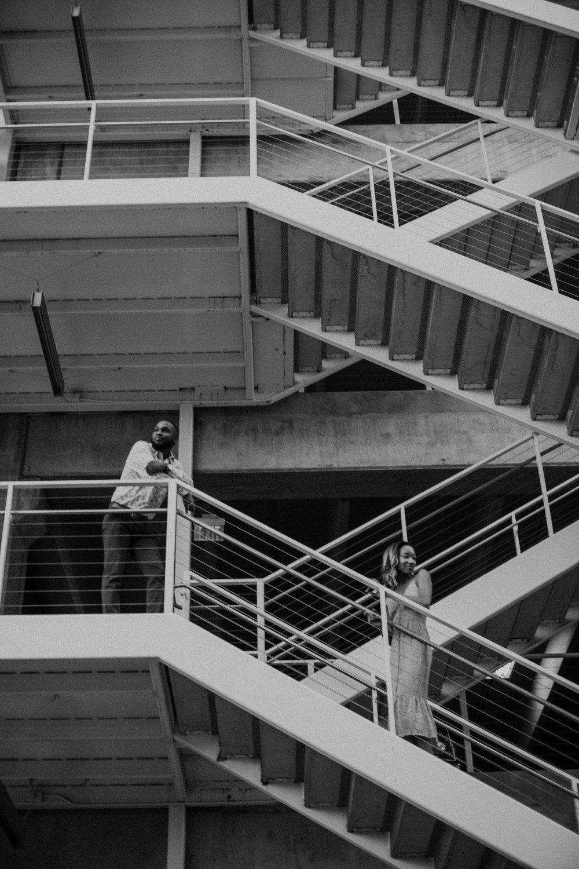 Kendi + Denzel - 0644.jpg