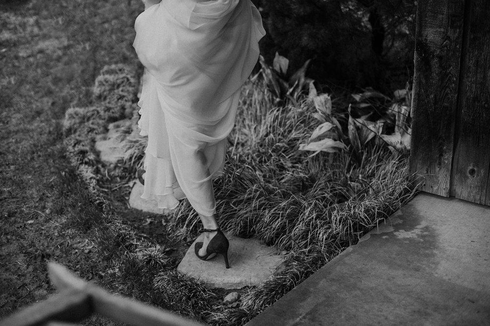 WEDDING COLLECTIONS - choose yo slice