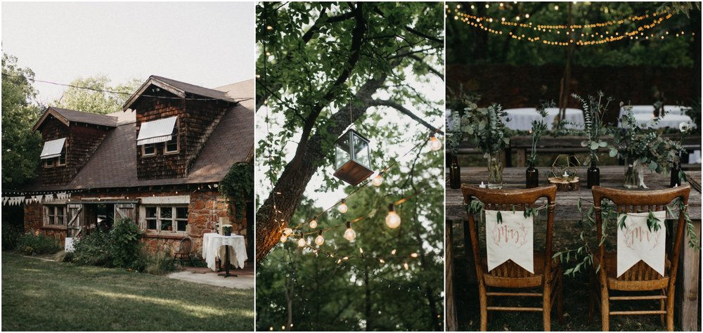 More of the best wedding venues in oklahoma oklahoma city wedding junebug weddings best of the best wedding photographers best of the best photographers junglespirit Images