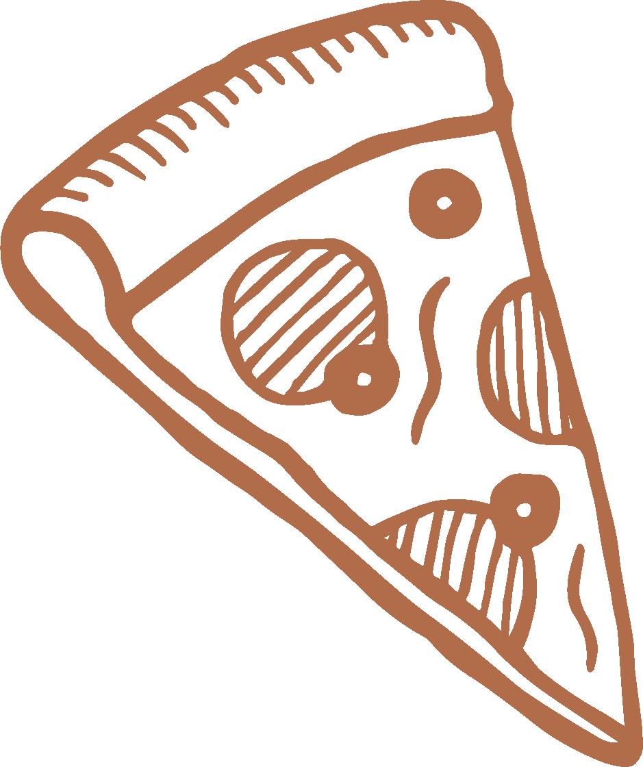 Pizza Orange.png