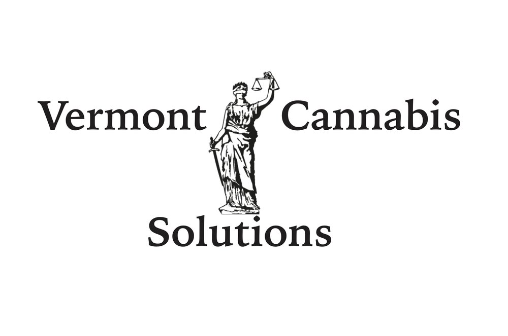 VTcannaSolutions logo.jpg